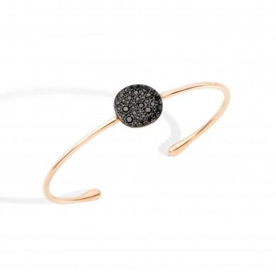 Гривна - Bracelets - Sabbia