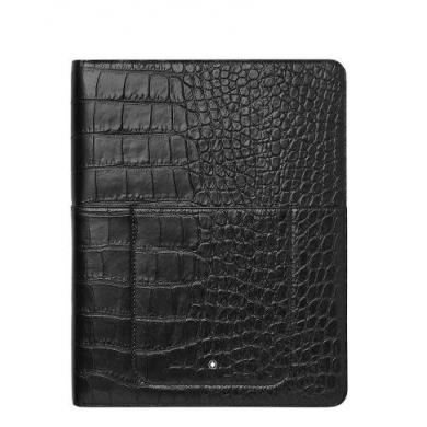 Органайзер - Meisterstück Selection Notepad Holder with Pockets