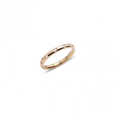 Пръстен - Rings - Lucciole