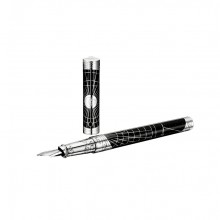 Писалка S.T.DUPONT /SHOOT THE MOON PREMIUM COLLECTION