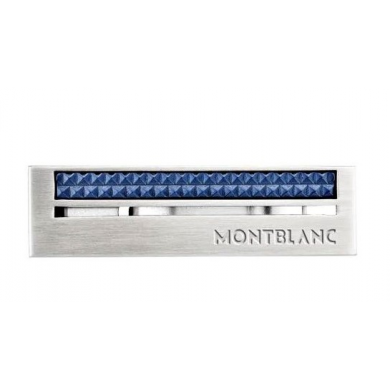 Игла за вратовръзка Montblanc Meisterstück