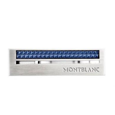 Щипка за банкноти Montblanc Meisterstück