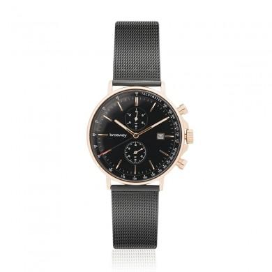 Часовник Volano