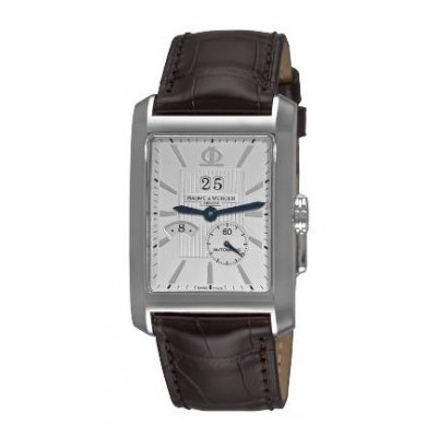 Hampton Classic MOA08820 - Automatic watch