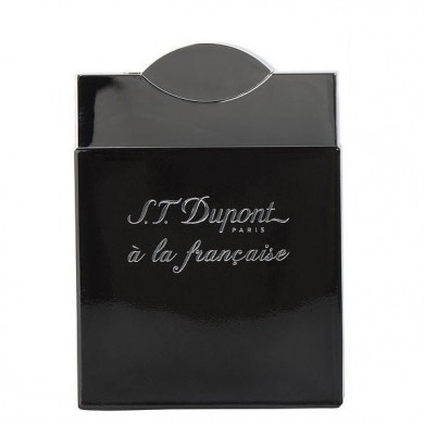 S.T.Dupont A la Francaise EDP 100ml