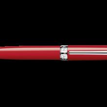 Механичен молив LEMAN SCARLET RED