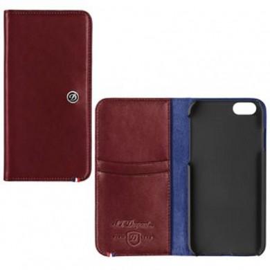 Калъф за i-Phone 6 case