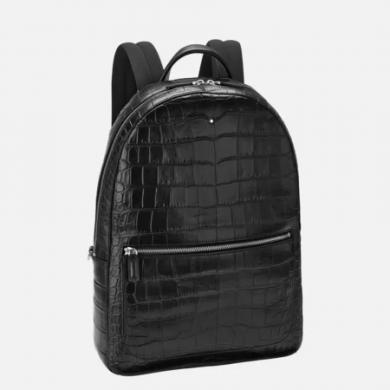 Раница - Meisterstück Selection Slim Backpack
