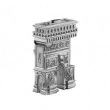 Запалка  S.T.DUPONT ARC DE TRIOMPHE BY TOURNAIRE LIMITED EDITION