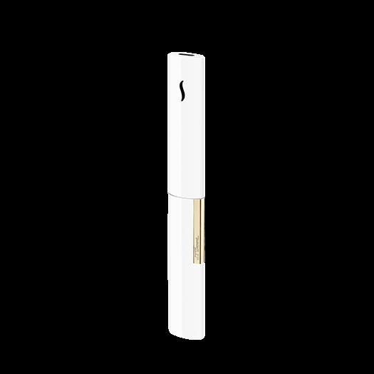 Запалка за свещи WAND/WHITE