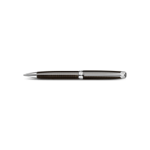Химикалка BALLPOINT PEN/LEMAN DE NUIT