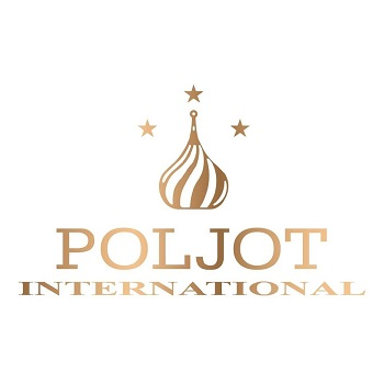 Poljot International