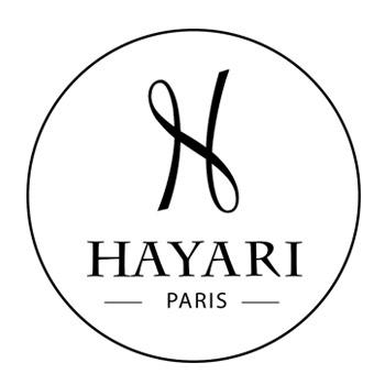 Hayari Parfumes