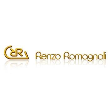 Renzo Romagnoli